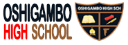 Oshigambo High School, Namibia